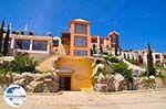 GriechenlandWeb.de Regina del'Aqua Skala Kefalonia - Kefalonia - Foto 414 - Foto GriechenlandWeb.de