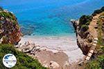 GriechenlandWeb.de Prive Strand Pelagos bay in Skala Kefalonia - Kefalonia - Foto 417 - Foto GriechenlandWeb.de