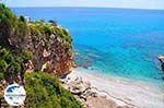 GriechenlandWeb.de Prive Strand Pelagos bay in Skala Kefalonia - Kefalonia - Foto 418 - Foto GriechenlandWeb.de