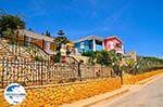 GriechenlandWeb.de Porto Skala Kefalonia - Kefalonia - Foto 420 - Foto GriechenlandWeb.de