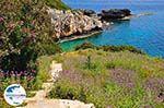 Porto Skala Kefalonia - Kefalonia - Foto 421 - Foto GriechenlandWeb.de