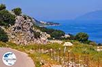 GriechenlandWeb.de Von Skala Kefalonia nach Poros Kefalonia - Kefalonia - Foto 426 - Foto GriechenlandWeb.de