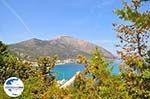 GriechenlandWeb Poros Kefalonia - Kefalonia - Foto 432 - Foto GriechenlandWeb.de