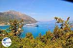 GriechenlandWeb.de Poros Kefalonia - Kefalonia - Foto 433 - Foto GriechenlandWeb.de