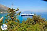 GriechenlandWeb.de Poros  Kefalonia - Foto GriechenlandWeb.de