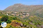 GriechenlandWeb.de Das Dorf Markopoulo Katelios - Kefalonia - Foto 459 - Foto GriechenlandWeb.de