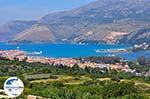 GriechenlandWeb.de Bucht von Argostoli - Kefalonia - Foto 464 - Foto GriechenlandWeb.de