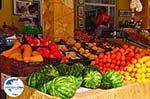 GriechenlandWeb.de Argostoli - Kefalonia - Foto 475 - Foto GriechenlandWeb.de