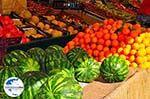 GriechenlandWeb.de Argostoli - Kefalonia - Foto 476 - Foto GriechenlandWeb.de