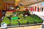 GriechenlandWeb.de Argostoli - Kefalonia - Foto 477 - Foto GriechenlandWeb.de