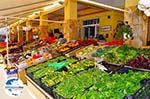 GriechenlandWeb.de Argostoli - Kefalonia - Foto 478 - Foto GriechenlandWeb.de