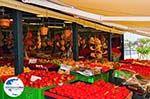 GriechenlandWeb.de Argostoli - Kefalonia - Foto 479 - Foto GriechenlandWeb.de