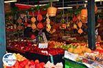 GriechenlandWeb.de Argostoli - Kefalonia - Foto 480 - Foto GriechenlandWeb.de