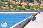GriechenlandWeb.de Argostoli - Kefalonia - Foto 486 - Foto GriechenlandWeb.de