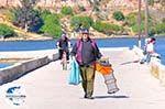 GriechenlandWeb.de Argostoli - Kefalonia - Foto 489 - Foto GriechenlandWeb.de