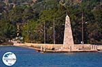 GriechenlandWeb Argostoli - Kefalonia - Foto 490 - Foto GriechenlandWeb.de