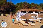 GriechenlandWeb.de Strand Makris Gialos Lassi - Kefalonia - Foto 499 - Foto GriechenlandWeb.de