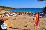 GriechenlandWeb.de Lassi Kefalonia - Foto GriechenlandWeb.de