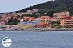 GriechenlandWeb.de Argostoli - Kefalonia - Foto 508 - Foto GriechenlandWeb.de