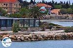 GriechenlandWeb.de Katavothres Argostoli - Kefalonia - Foto 509 - Foto GriechenlandWeb.de