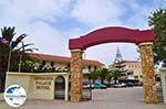 Kefalonia Palace Xi Beach (Lixouri) - Kefalonia - Foto 534 - Foto GriechenlandWeb.de