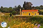 GriechenlandWeb.de Lixouri Halbinsel Paliki - Kefalonia - Foto 537 - Foto GriechenlandWeb.de