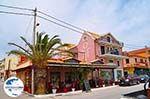 GriechenlandWeb.de Lixouri - Kefalonia - Foto 541 - Foto GriechenlandWeb.de