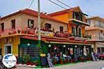 GriechenlandWeb.de Lixouri - Kefalonia - Foto 542 - Foto GriechenlandWeb.de