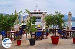 GriechenlandWeb.de Lixouri - Kefalonia - Foto 543 - Foto GriechenlandWeb.de