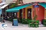 GriechenlandWeb.de Lixouri - Kefalonia - Foto 546 - Foto GriechenlandWeb.de