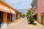 GriechenlandWeb.de Lixouri - Kefalonia - Foto 548 - Foto GriechenlandWeb.de
