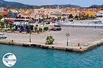 GriechenlandWeb.de Lixouri - Kefalonia - Foto 555 - Foto GriechenlandWeb.de