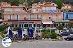 GriechenlandWeb.de Lixouri - Kefalonia - Foto 558 - Foto GriechenlandWeb.de
