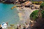 Lassi - Kefalonia - Foto 572 - Foto GriechenlandWeb.de
