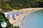 Lassi - Kefalonia - Foto 573 - Foto GriechenlandWeb.de
