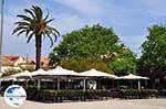 Argostoli - Kefalonia - Foto 576 - Foto GriechenlandWeb.de