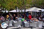 GriechenlandWeb.de Argostoli - Kefalonia - Foto 580 - Foto GriechenlandWeb.de