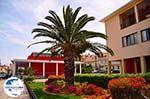 GriechenlandWeb.de Argostoli - Kefalonia - Foto 581 - Foto GriechenlandWeb.de