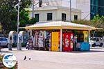 GriechenlandWeb Argostoli - Kefalonia - Foto 586 - Foto GriechenlandWeb.de