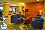 Hotel Mediterranee Lassi - Kefalonia - Foto 592 - Foto GriechenlandWeb.de