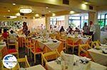 GriechenlandWeb.de Restaurant Hotel Mediterranee Lassi - Kefalonia - Foto 603 - Foto GriechenlandWeb.de