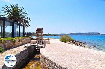 Katavothres Argostoli - Kefalonia - Foto 23 - Foto von GriechenlandWeb.de