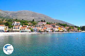 Agia Efimia - Kefalonia - Foto 186 - Foto von GriechenlandWeb.de