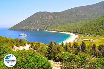 Antisamos - Antisami - Kefalonia - Foto 254 - Foto von GriechenlandWeb.de