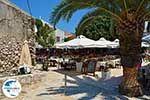 GriechenlandWeb.de Fiskardo - Kefalonia - Foto 29 - Foto GriechenlandWeb.de