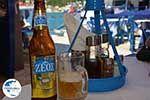 Zeos bier Fiskardo - Kefalonia - Foto 34 - Foto GriechenlandWeb.de