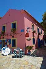 GriechenlandWeb.de Fiskardo - Kefalonia - Foto 37 - Foto GriechenlandWeb.de