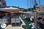 Fiskardo - Kefalonia - Foto 42 - Foto GriechenlandWeb.de