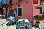 GriechenlandWeb Fiskardo - Kefalonia - Foto 49 - Foto GriechenlandWeb.de