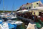 Fiskardo - Kefalonia - Foto 50 - Foto GriechenlandWeb.de